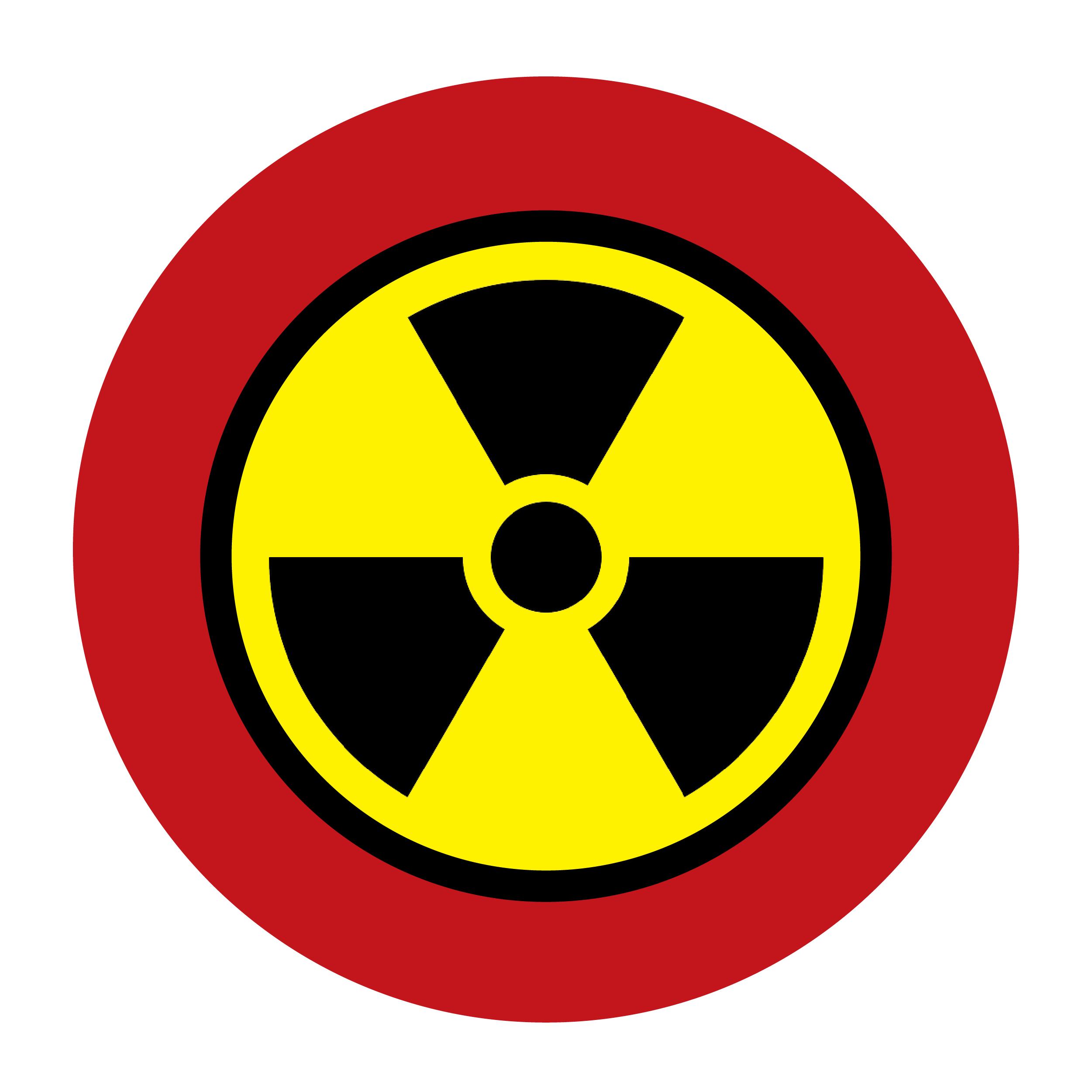 Radiation_Burn